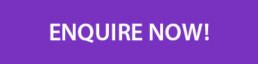 ecommerce website development company in ireland