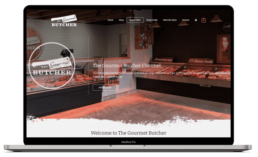 website designing company in ireland